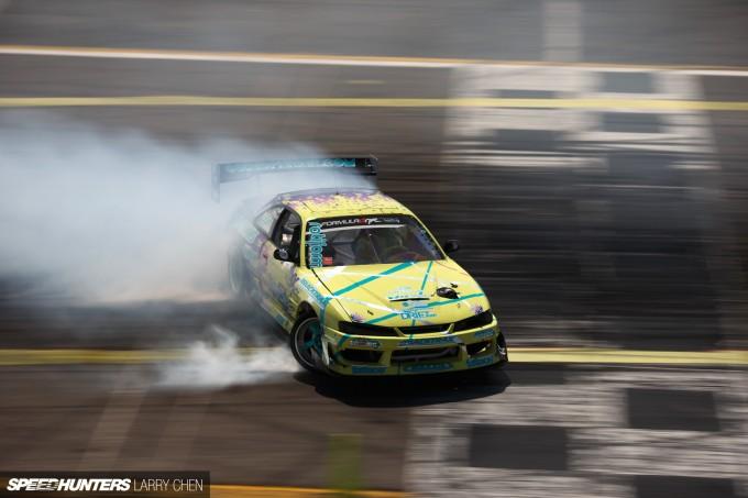 Larry_Chen_Speedhunters_Formula_Drift_finals_tml-8