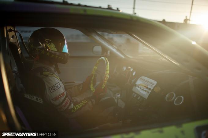 Larry_Chen_Speedhunters_Formula_Drift_finals_tml-9