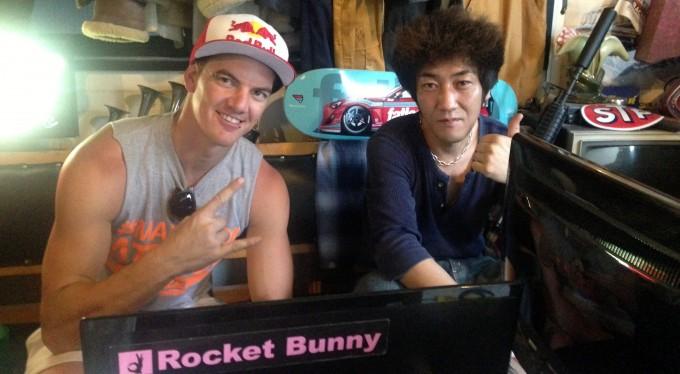Rocket_Bunny_FD3S_2