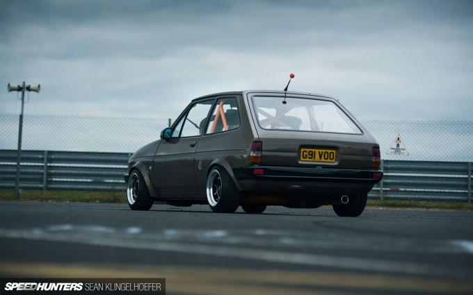 UK-Fiesta-03
