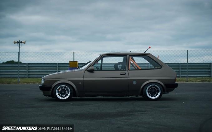 UK-Fiesta-05