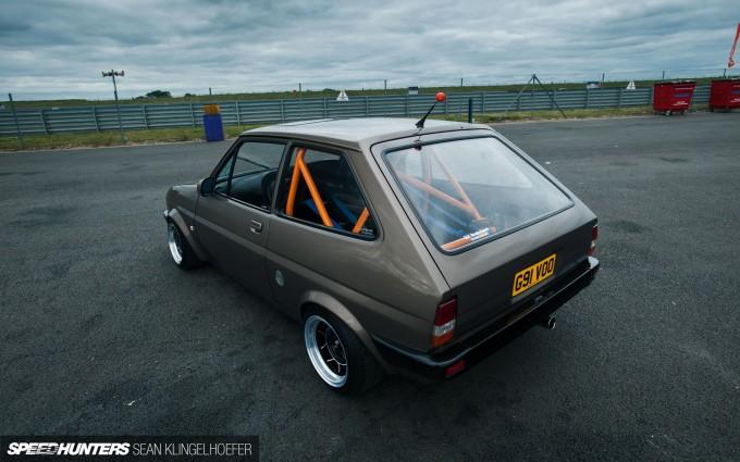 UK-Fiesta-19