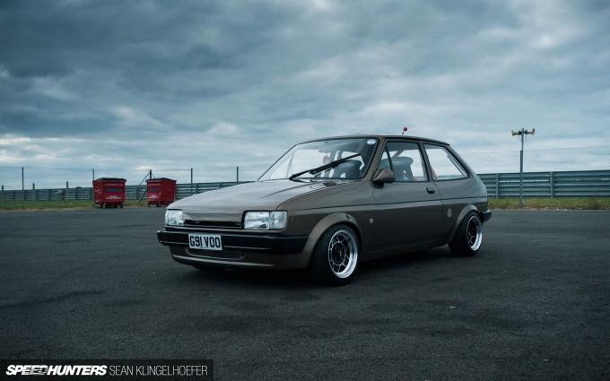UK-Fiesta-28