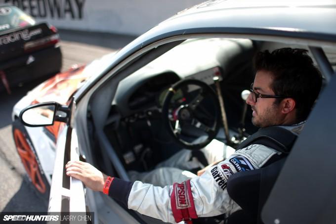 Larry_Chen_Speedhunters_Formula_Drift_finals_bts-15