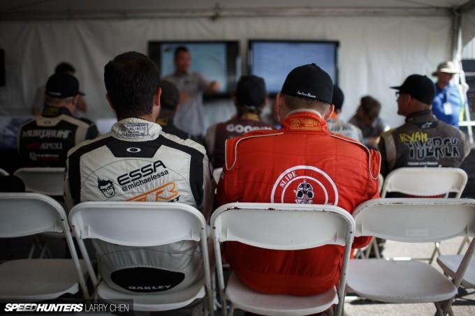 Larry_Chen_Speedhunters_Formula_Drift_finals_bts-16