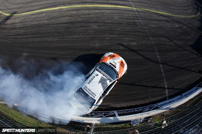 Larry_Chen_Speedhunters_Formula_Drift_finals_bts-19