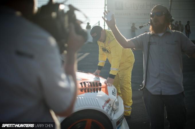 Larry_Chen_Speedhunters_Formula_Drift_finals_bts-20