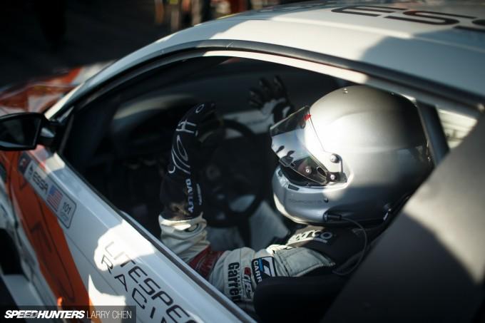 Larry_Chen_Speedhunters_Formula_Drift_finals_bts-21