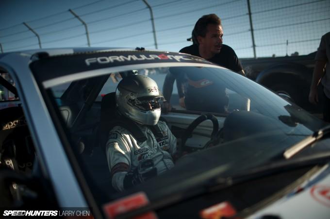 Larry_Chen_Speedhunters_Formula_Drift_finals_bts-22