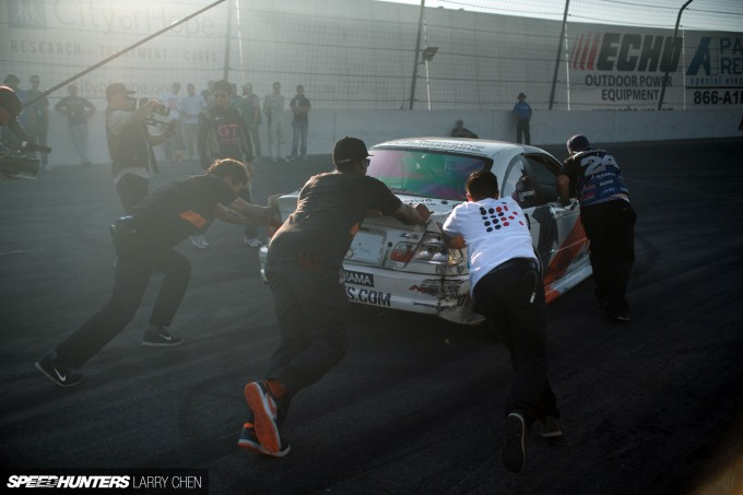 Larry_Chen_Speedhunters_Formula_Drift_finals_bts-25