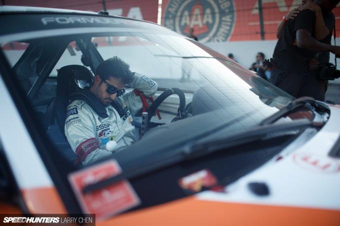 Larry_Chen_Speedhunters_Formula_Drift_finals_bts-27