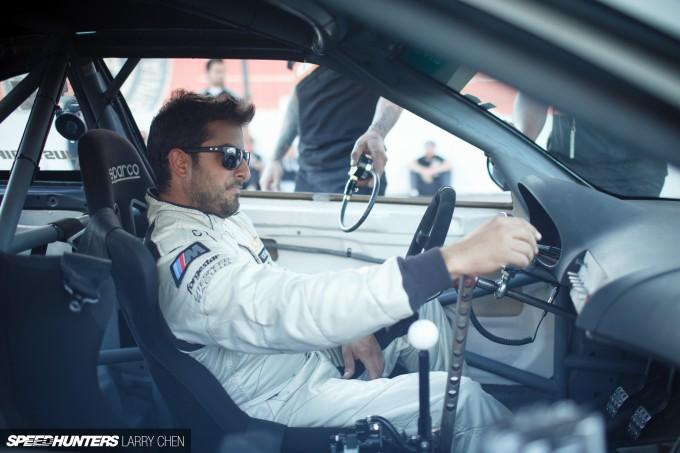 Larry_Chen_Speedhunters_Formula_Drift_finals_bts-28