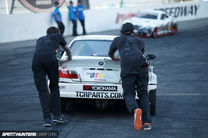 Larry_Chen_Speedhunters_Formula_Drift_finals_bts-29
