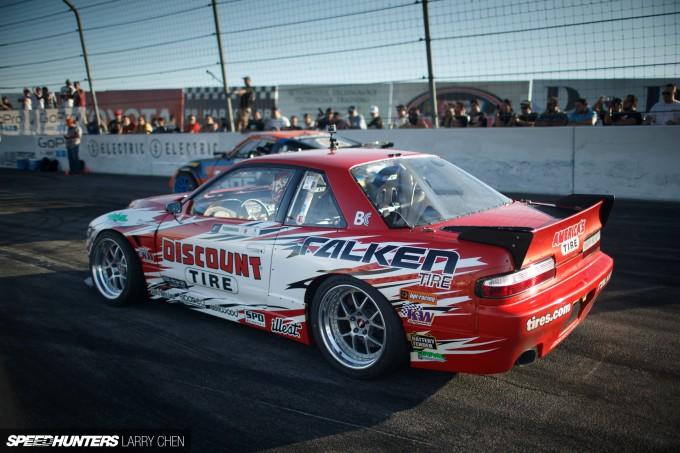 Larry_Chen_Speedhunters_Formula_Drift_finals_bts-33