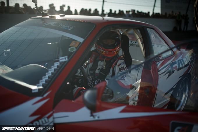 Larry_Chen_Speedhunters_Formula_Drift_finals_bts-34