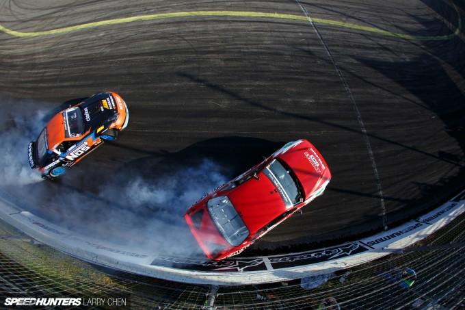 Larry_Chen_Speedhunters_Formula_Drift_finals_bts-35