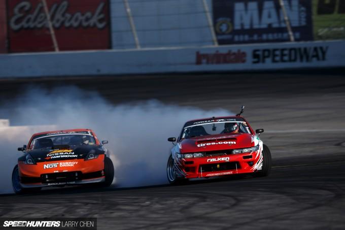 Larry_Chen_Speedhunters_Formula_Drift_finals_bts-36