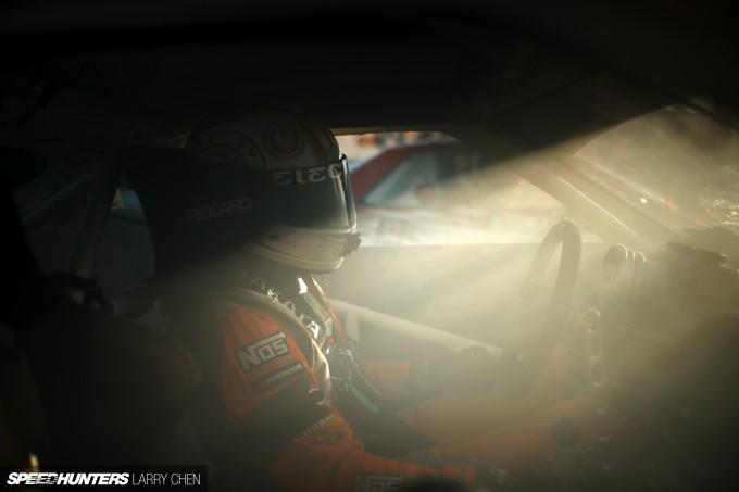 Larry_Chen_Speedhunters_Formula_Drift_finals_bts-37