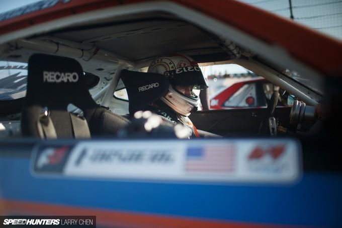 Larry_Chen_Speedhunters_Formula_Drift_finals_bts-38