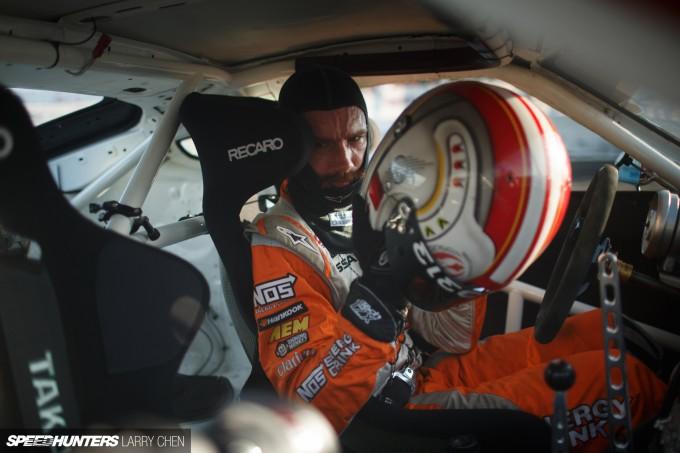 Larry_Chen_Speedhunters_Formula_Drift_finals_bts-39
