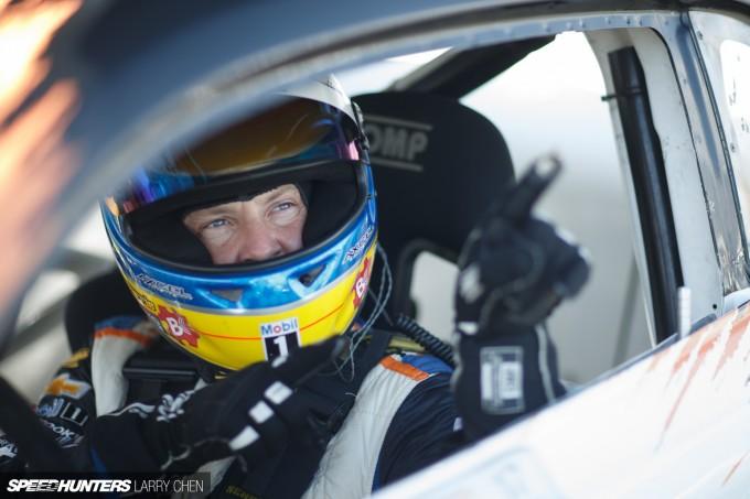 Larry_Chen_Speedhunters_Formula_Drift_finals_bts-4