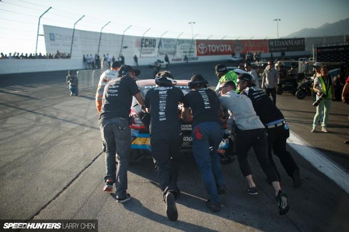 Larry_Chen_Speedhunters_Formula_Drift_finals_bts-40
