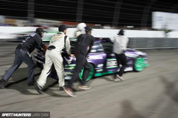 Larry_Chen_Speedhunters_Formula_Drift_finals_bts-44