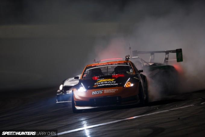 Larry_Chen_Speedhunters_Formula_Drift_finals_bts-49