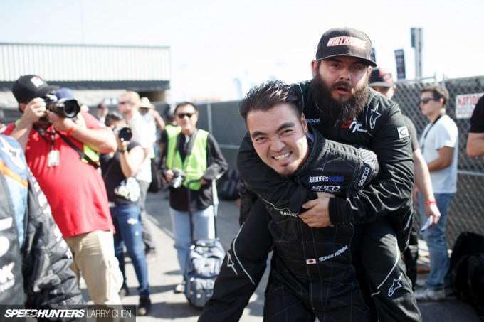 Larry_Chen_Speedhunters_Formula_Drift_finals_bts-5