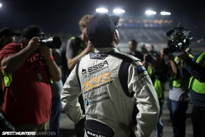 Larry_Chen_Speedhunters_Formula_Drift_finals_bts-53
