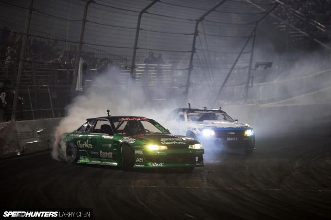 Larry_Chen_Speedhunters_Formula_Drift_finals_bts-54