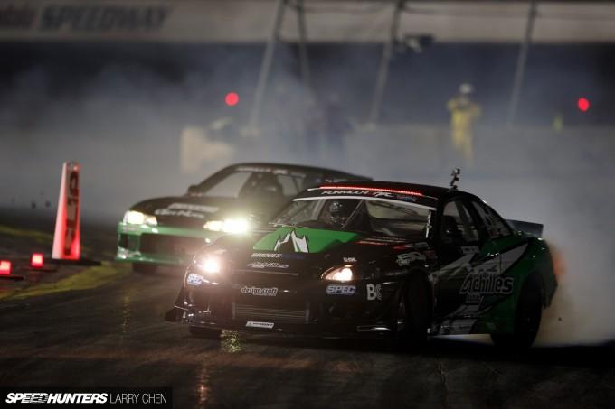 Larry_Chen_Speedhunters_Formula_Drift_finals_bts-55
