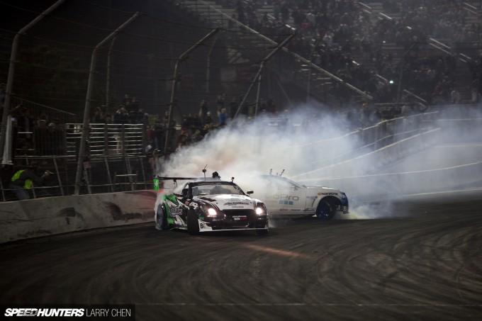 Larry_Chen_Speedhunters_Formula_Drift_finals_bts-57
