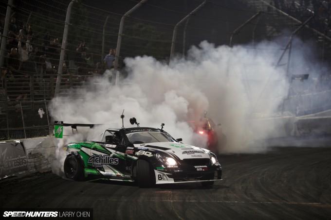 Larry_Chen_Speedhunters_Formula_Drift_finals_bts-58