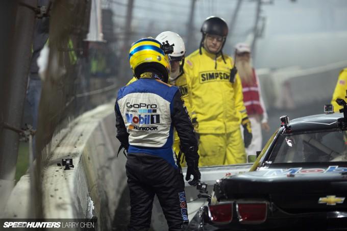 Larry_Chen_Speedhunters_Formula_Drift_finals_bts-59