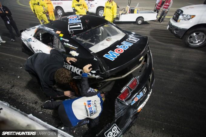 Larry_Chen_Speedhunters_Formula_Drift_finals_bts-60