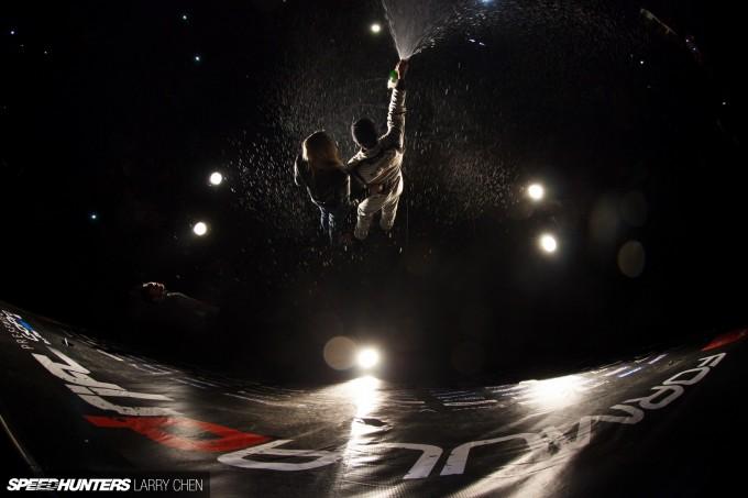 Larry_Chen_Speedhunters_Formula_Drift_finals_bts-62