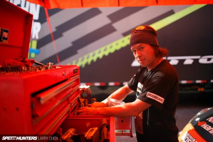 Larry_Chen_Speedhunters_Formula_Drift_finals_bts-8