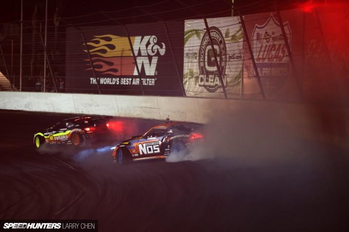 Larry_Chen_Speedhunters_Formula_Drift_finals_bts-9