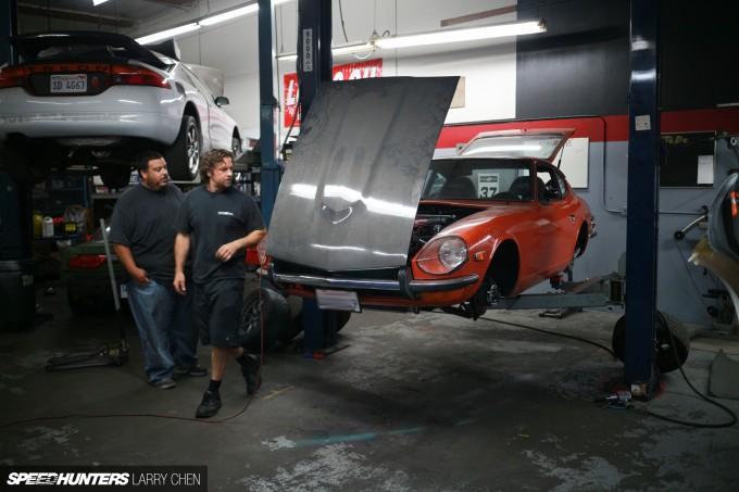 Larry_Chen_Speedhunters_ole_orange_bang_chase_car-12