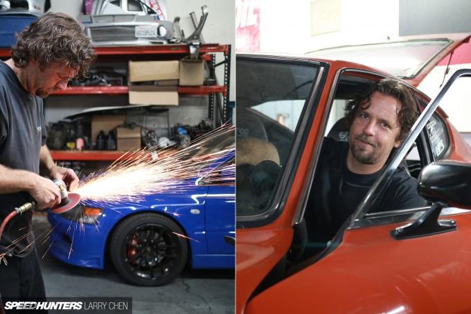 Larry_Chen_Speedhunters_ole_orange_bang_chase_car-13
