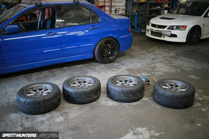 Larry_Chen_Speedhunters_ole_orange_bang_chase_car-14