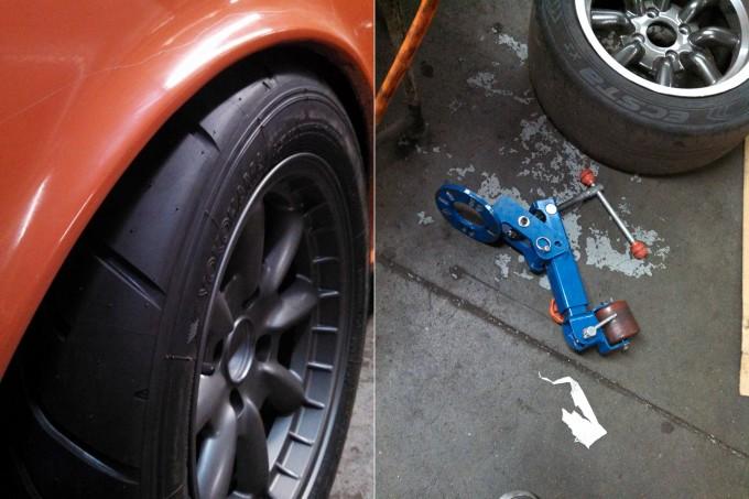 Larry_Chen_Speedhunters_ole_orange_bang_chase_car-17