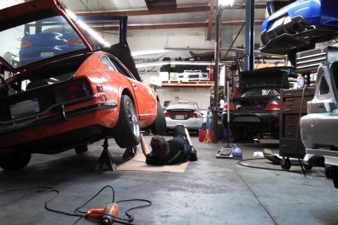 Larry_Chen_Speedhunters_ole_orange_bang_chase_car-18