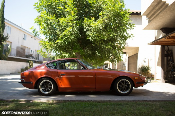 Larry_Chen_Speedhunters_ole_orange_bang_chase_car-2