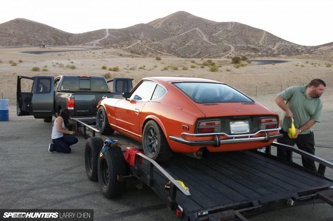 Larry_Chen_Speedhunters_ole_orange_bang_chase_car-33