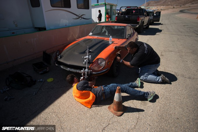 Larry_Chen_Speedhunters_ole_orange_bang_chase_car-34