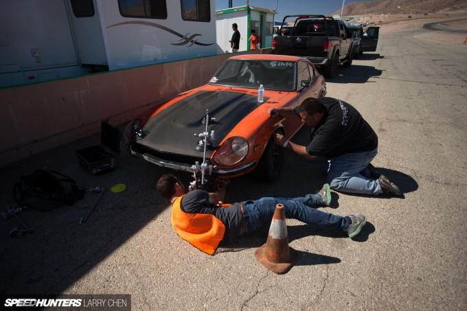 Larry_Chen_Speedhunters_ole_orange_bang_chase_car-34
