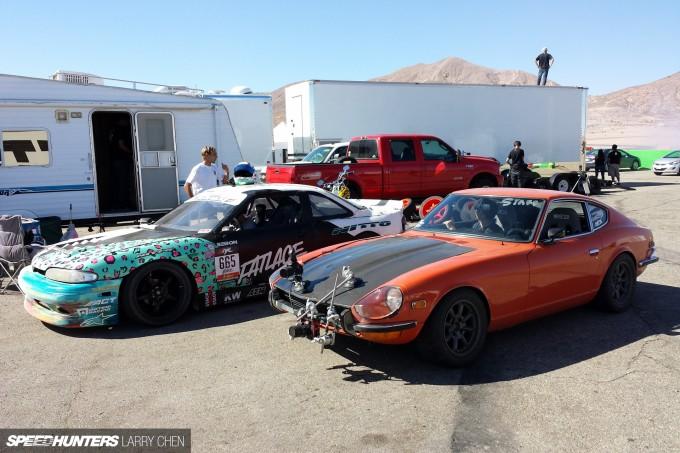 Larry_Chen_Speedhunters_ole_orange_bang_chase_car-35