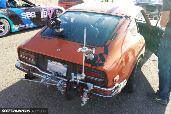 Larry_Chen_Speedhunters_ole_orange_bang_chase_car-36